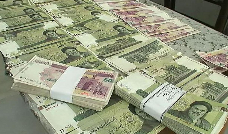 لنگر بودجه سال آینده