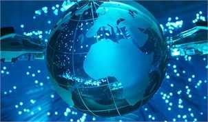 راهکار جلوگیری از سوءاستفاده اغتشاشگران، قطعی سراسری اینترنت نیست/ ضربه سختی به وجه بینالمللی کسبوکار وارد شده است