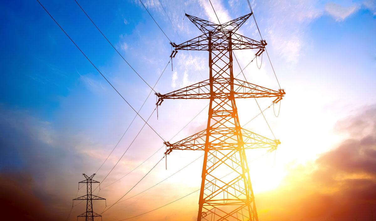 برنامه توسعه صادرات برق از شرق ایران به کشورهای افغانستان و پاکستان
