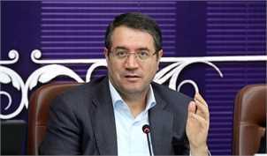وزیر صنعت: دلیلی برای گرانی کالاها وجود ندارد