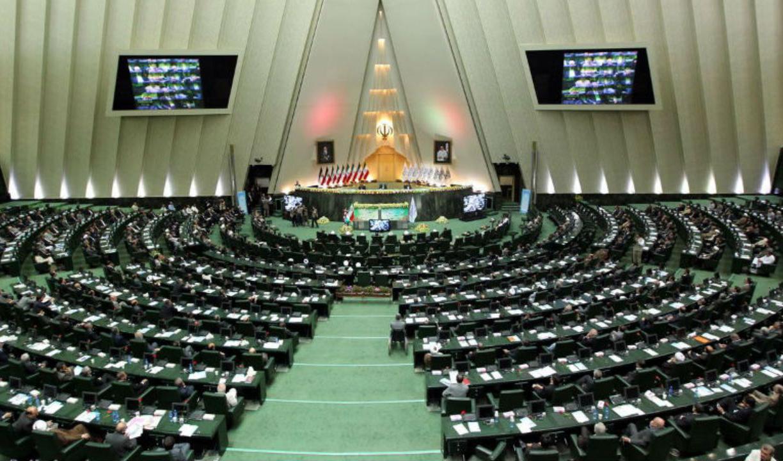 مجلس با یک فوریت طرح ممنوعیت افزایش قیمت کالاها و خدمات موافقت کرد