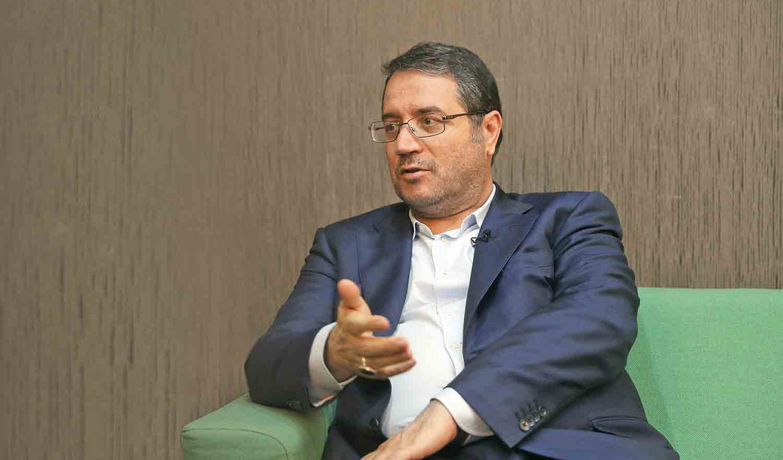 قول وزیر صمت در کمیسیون امنیت ملی مجلس برای کاهش قیمت کالاها
