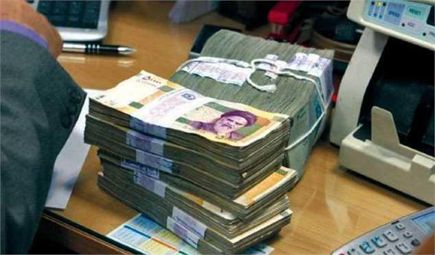 قانون عجیب و غریب عدم بررسی حساب بانکی مختص بانکداری ایران است