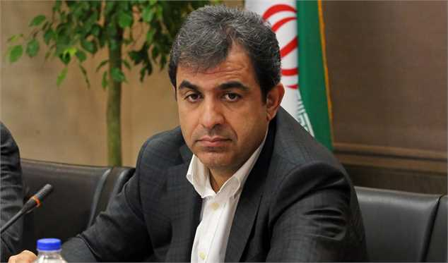 بزرگترین کارخانه شمش آلومینیوم ایران در آستانه افتتاح است