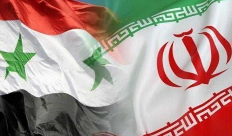 ظرفیت اشتغال ۲۸۰ هزار نیروی کار ایرانی در سوریه