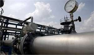 آغاز بهره برداری از خط لوله گاز آذربایجان-اروپا در ترکیه