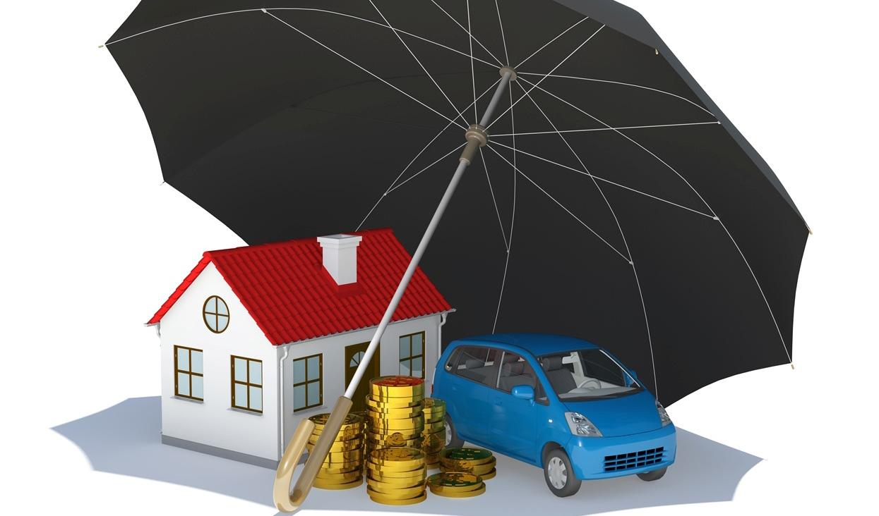 احتمال کاهش ضریب نفوذ بیمه با اخذ مالیات از بیمه های عمر