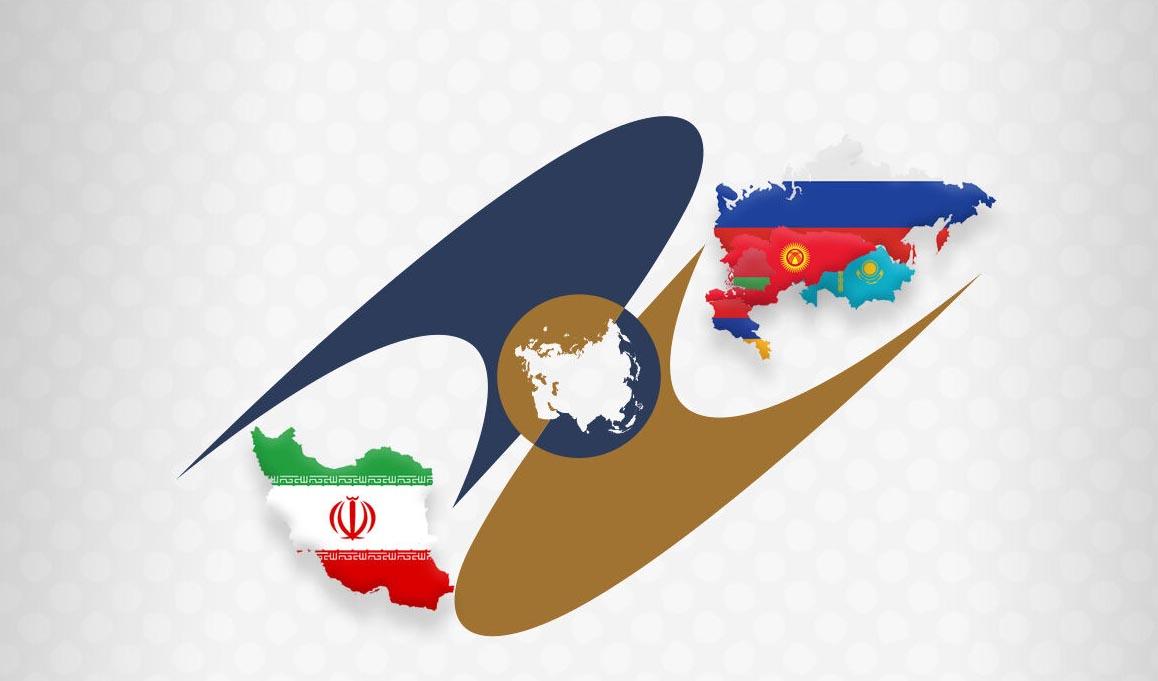 صادرات ۳۱۵ میلیون دلار محصول کشاورزی ایران به اتحادیه اوراسیا
