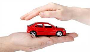 اصلاح دو بند از دستورالعمل نحوه تعیین خسارت بیمه شخص ثالث
