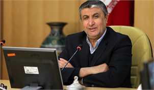 خطوط جدید ریلی بین ایران و قرقیزستان احداث می شود