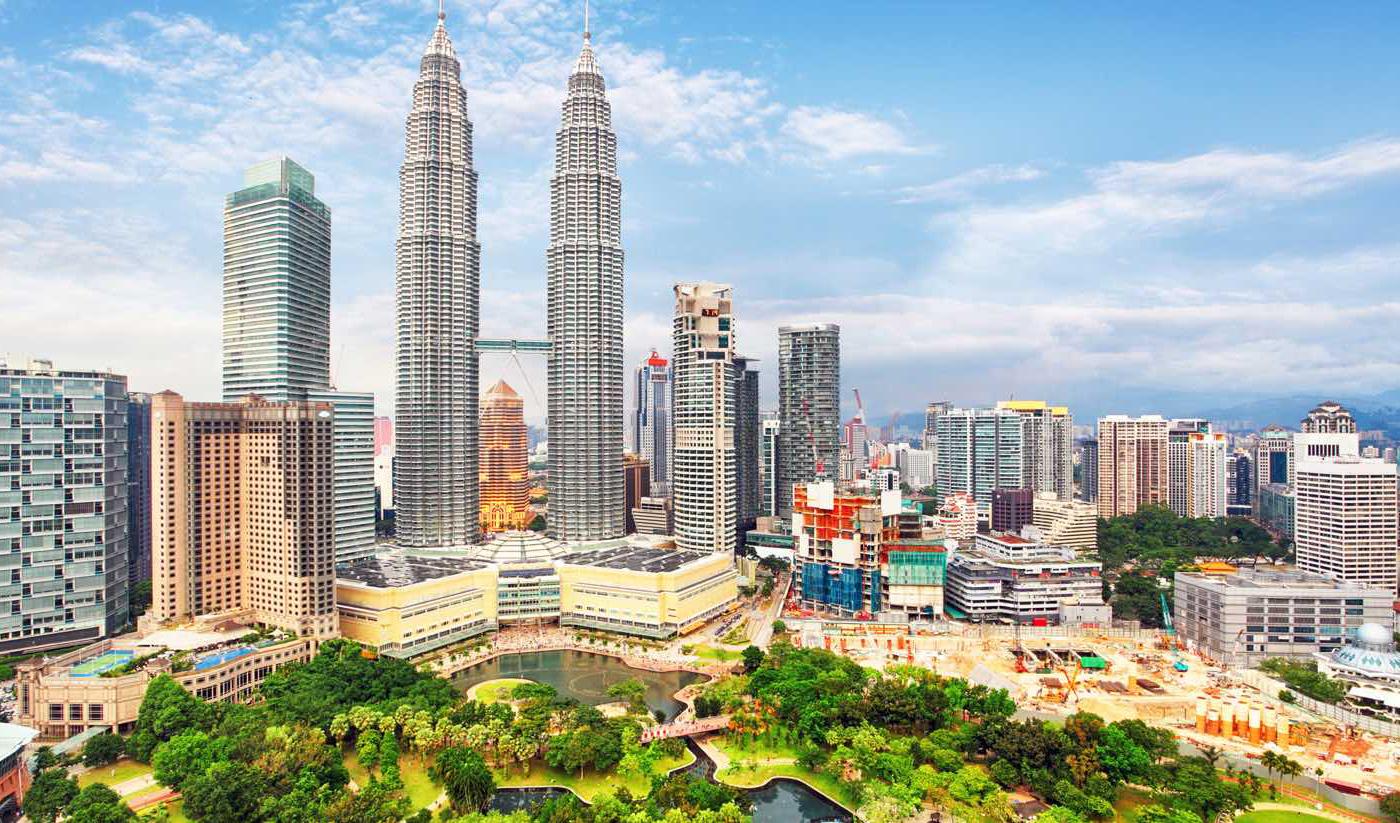 چگونه می توان در کوالالامپور مالزی تحصیل کرد؟