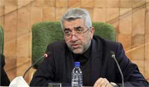مهمترین گردهمایی آبی منطقه غرب آسیا در تهران آغاز شد