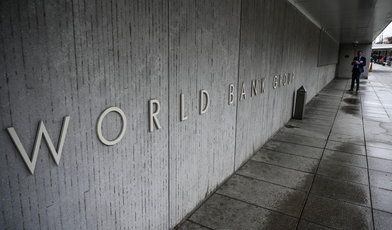 بانک جهانی به کشورهای عضو شورای همکاری خلیجفارس هشدار داد