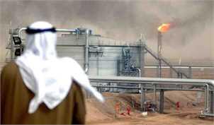 تهدید عربستان برای لبریز کردن نفت در بازار