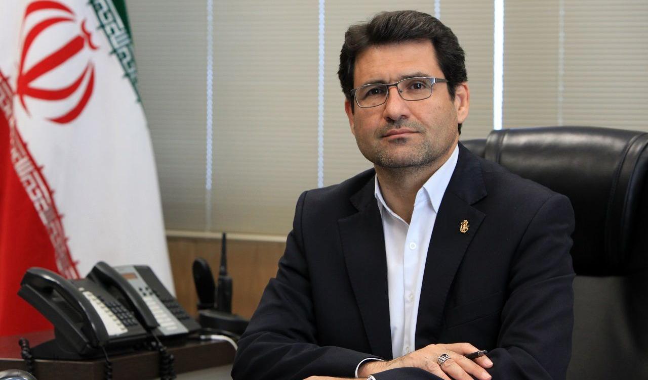 پروتکل افزایش تجارت دریایی ایران و روسیه به امضاء رسید