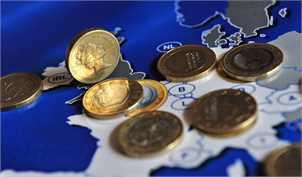 موضع سخت اتحادیه اروپا در برابر ارزهای دیجیتال