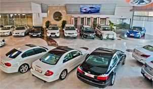 قیمت ها در بازار خودروهای وارداتی چه اوضاعی دارد؟ + جدول نیمه آذر