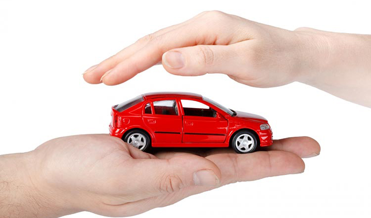 رونمایی از سیستم بیمهگری الکترونیک اتومبیل
