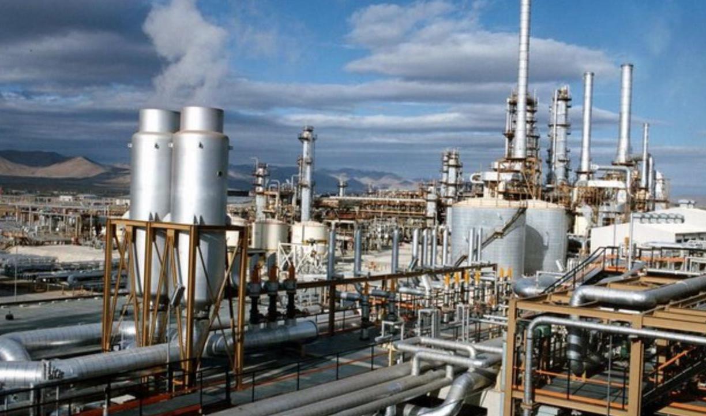 معرفی کامل پروژه های نفتی در چابهار