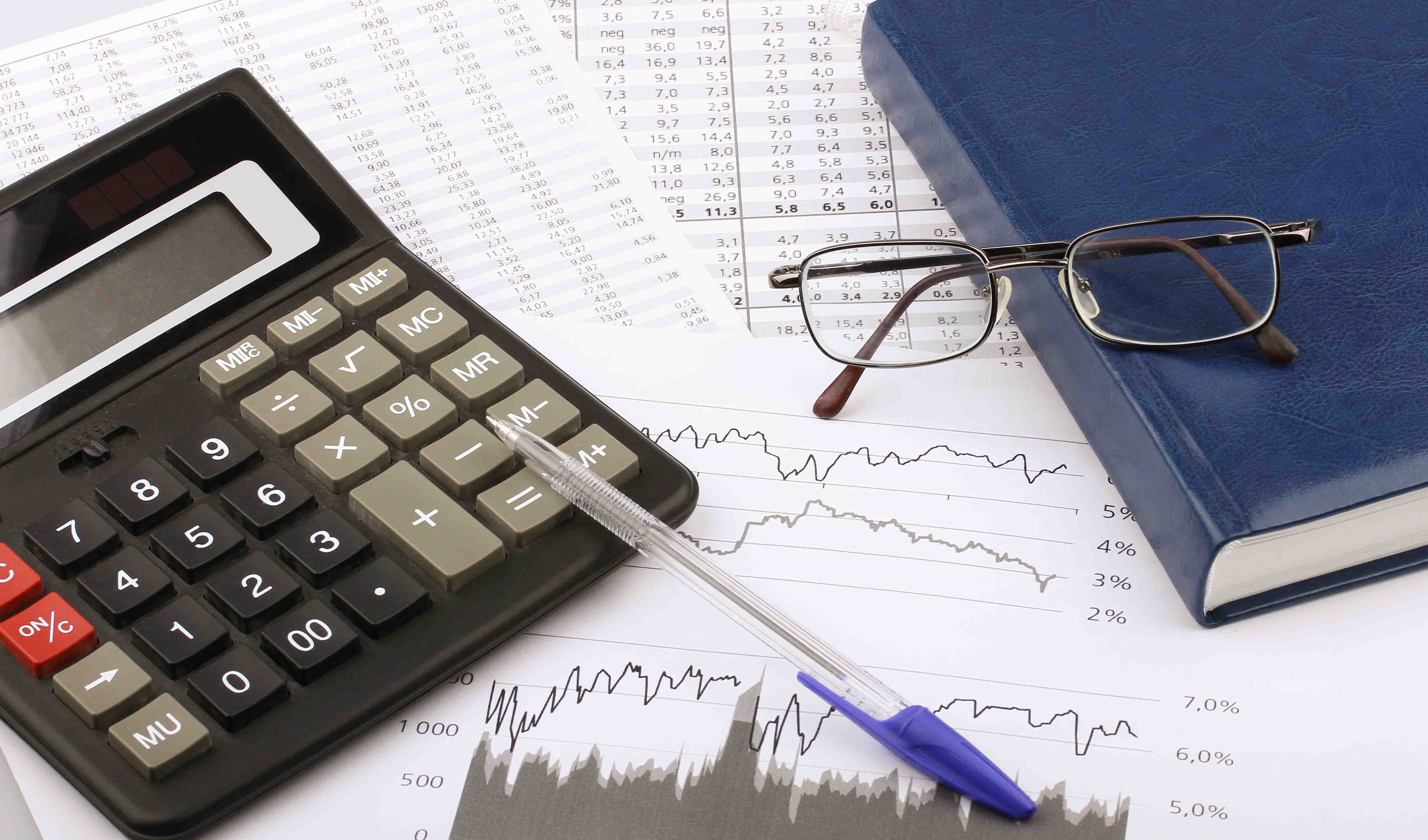 افزایش ۲۸۱۰ میلیارد تومانی مالیات بر ثروت در لایحه بودجه