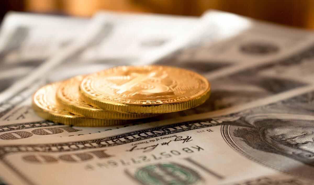 از بازار طلا، سکه و ارز چه خبر؟