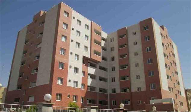 زمانبندی ثبت نام مسکن ملی در ۲۳ استان باقیمانده