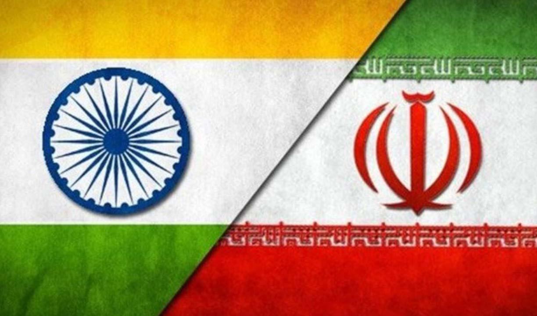 """همایش """"همکاری های تجاری ایران و هند"""" برگزار شد"""