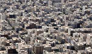ساخت واحدهایی برابر با نیاز متقاضیان در جنوب تهران/ ساخت ۱ هزار و ۲۰۰ واحد مسکونی در اندیشه