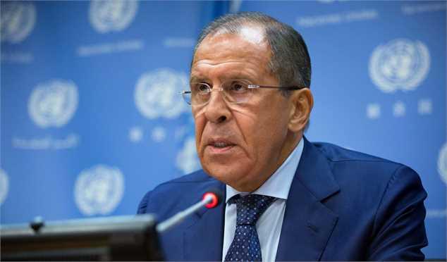 وقتی تحریمهای آمریکا جواب نمیدهد/افزایش مبادلات تجاری روسیه-آمریکا علیرغم تحریمها