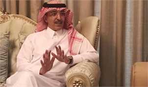 وزیر مالی عربستان: پول ما تمام نشده است