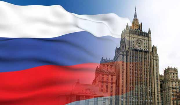 رشد اقتصادی روسیه دو برابر شد