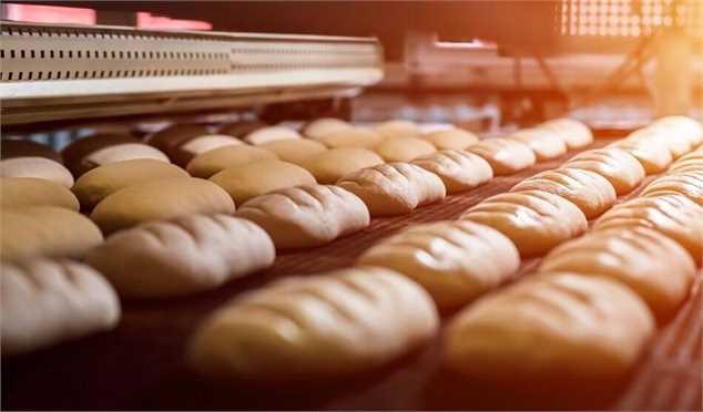 جاسازی قرص در کیک، در فرایند تولید امکانپذیر نیست
