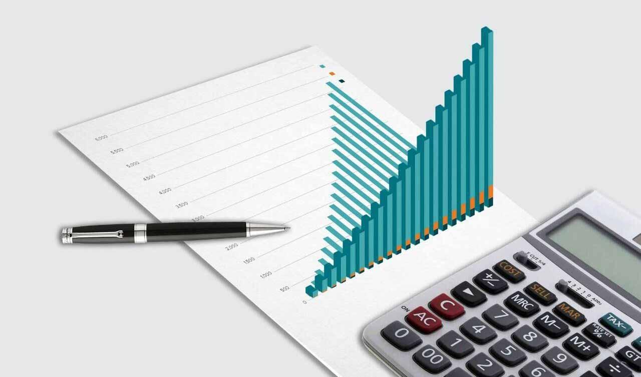 ارایه گزارش سالانه بدهیها و مطالبات سال ۱۳۹۷ دولت به رییس جمهوری