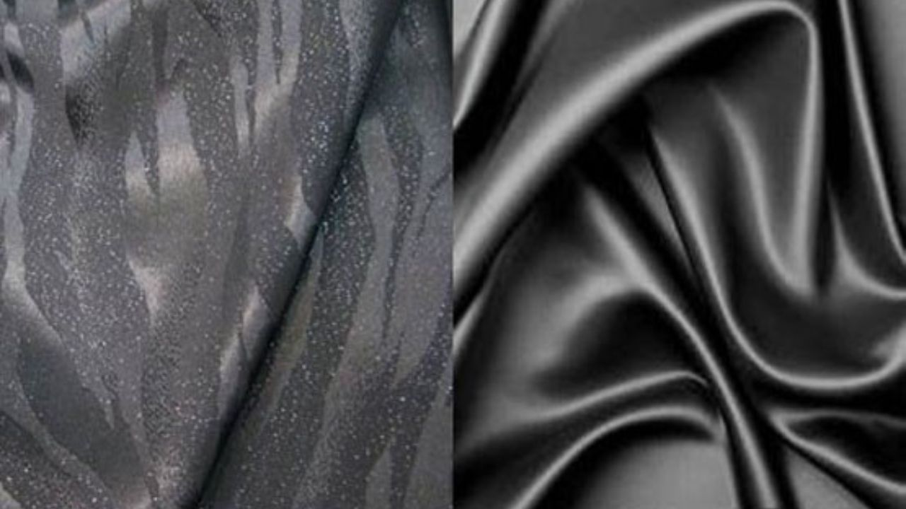 تدوین بسته حمایت از تولید چادر مشکی/ سود ۵۰۰ درصدی واردکنندگان