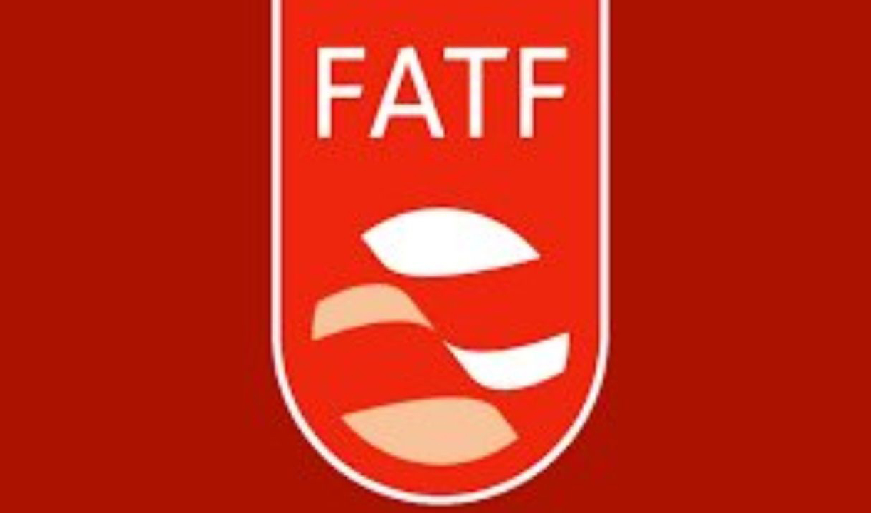 هشدار FATF به ترکیه