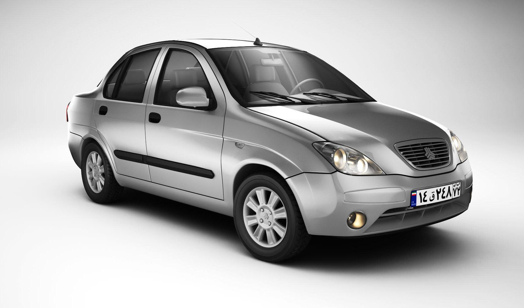ماشین هایی که می توان با 60 میلیون تومان در بازار خرید + جدول ویژه آذر ۹۸