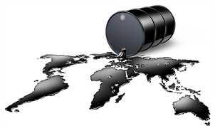 پیشبینی بازار نفت در نیمه نخست سال ۲۰۲۰