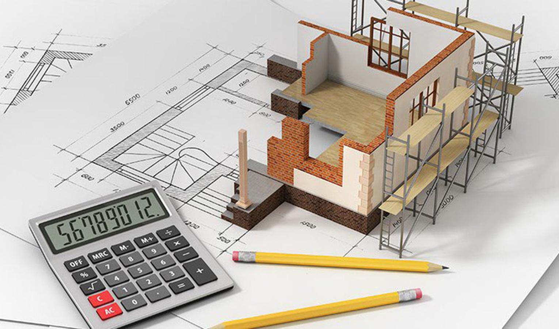 وام ۱۷۰ میلیونی برای ساخت خانههای فناورانه