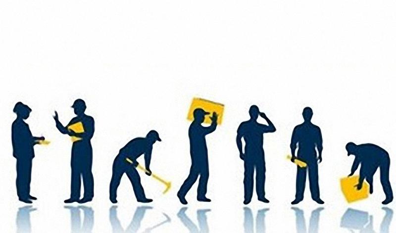 اعلام جزییات اعزام ۵ هزار نیروی کار ایرانی به خارج از کشور