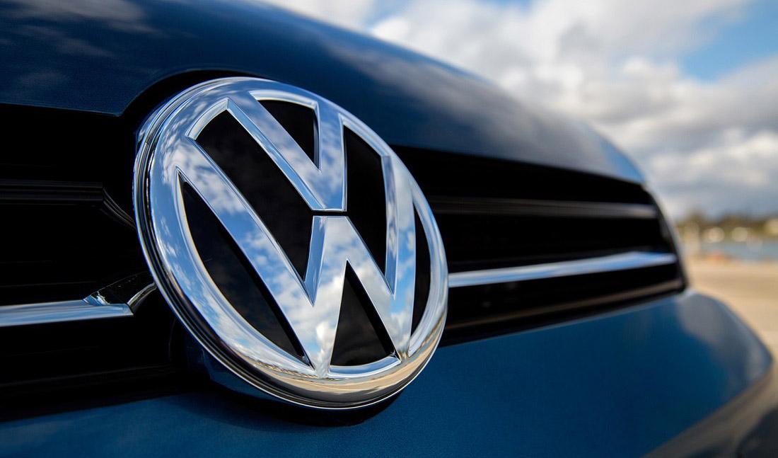 ۳۴ مدل خودروی جدید در برنامه ۲۰۲۰ فولکسواگن