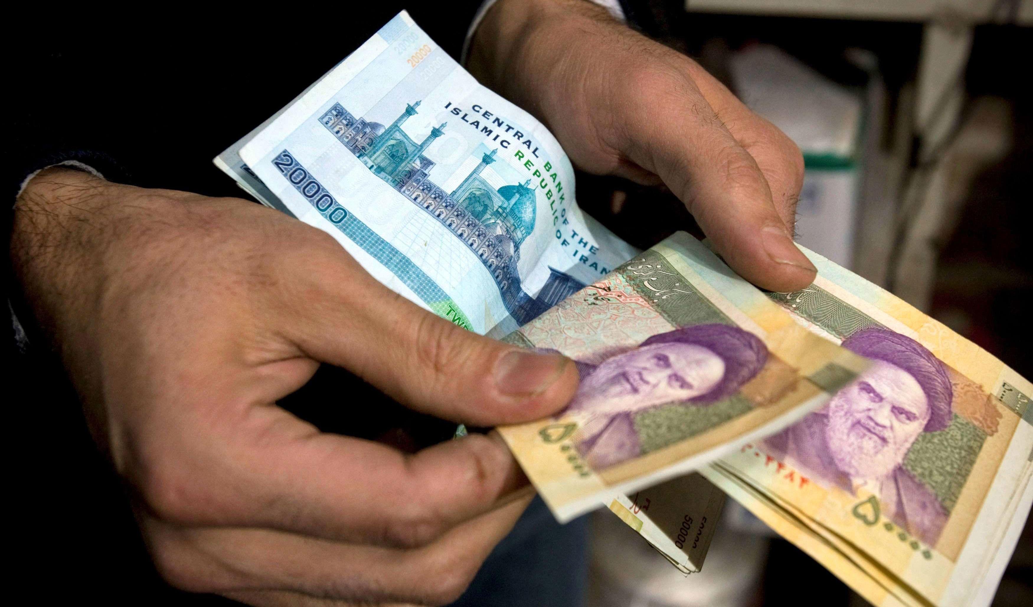 سود سهام عدالت اسفندماه واریز میشود
