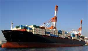 تامین و توزیع کامل نفت مورد نیاز کشتیرانی ایران