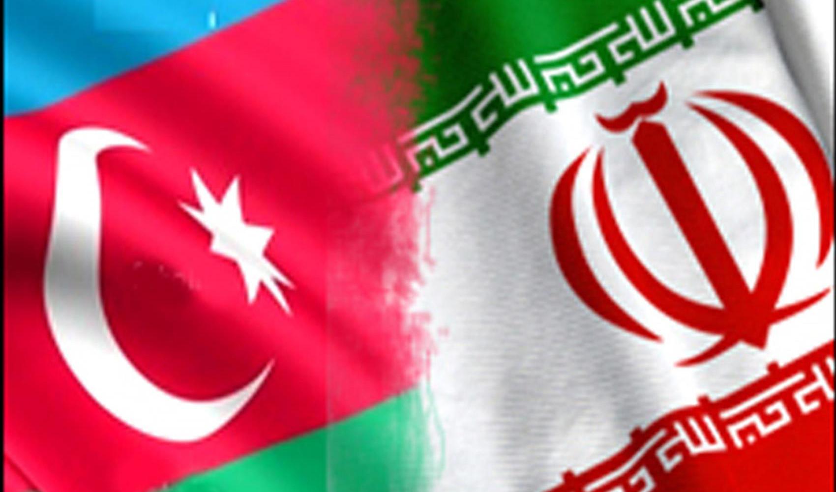 امضای تفاهم نامه ایجاد شهرک صنعتی مرزی ایران و جمهوری آذربایجان