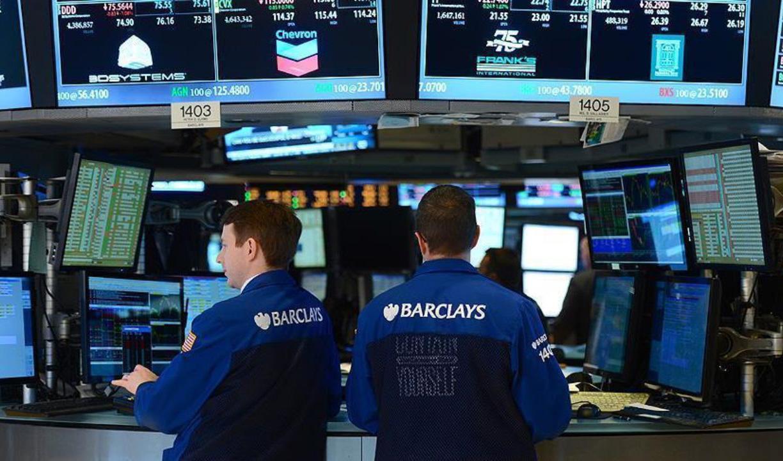 سهام اروپایی سقوط کردند
