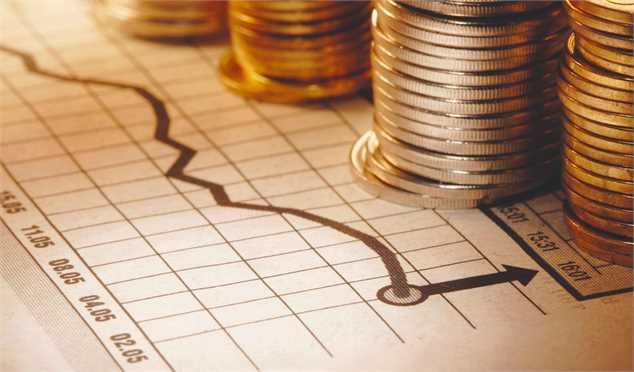 مثلث خطر اقتصاد جهان