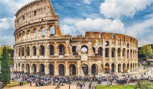 دیدنی ترین جاذبه های ایتالیا با تور اروپا