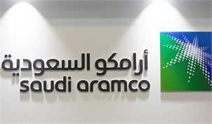 سقوط آزاد سهام غول نفتی عربستان