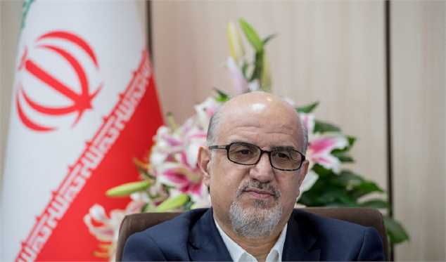 اجرای نخستین طرح ایرانی تولید پلیمر گاز طبیعی در سال ۹۹