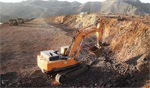 تشکیل شورای آهن و فولاد برای حل مشکل مواد معدنی