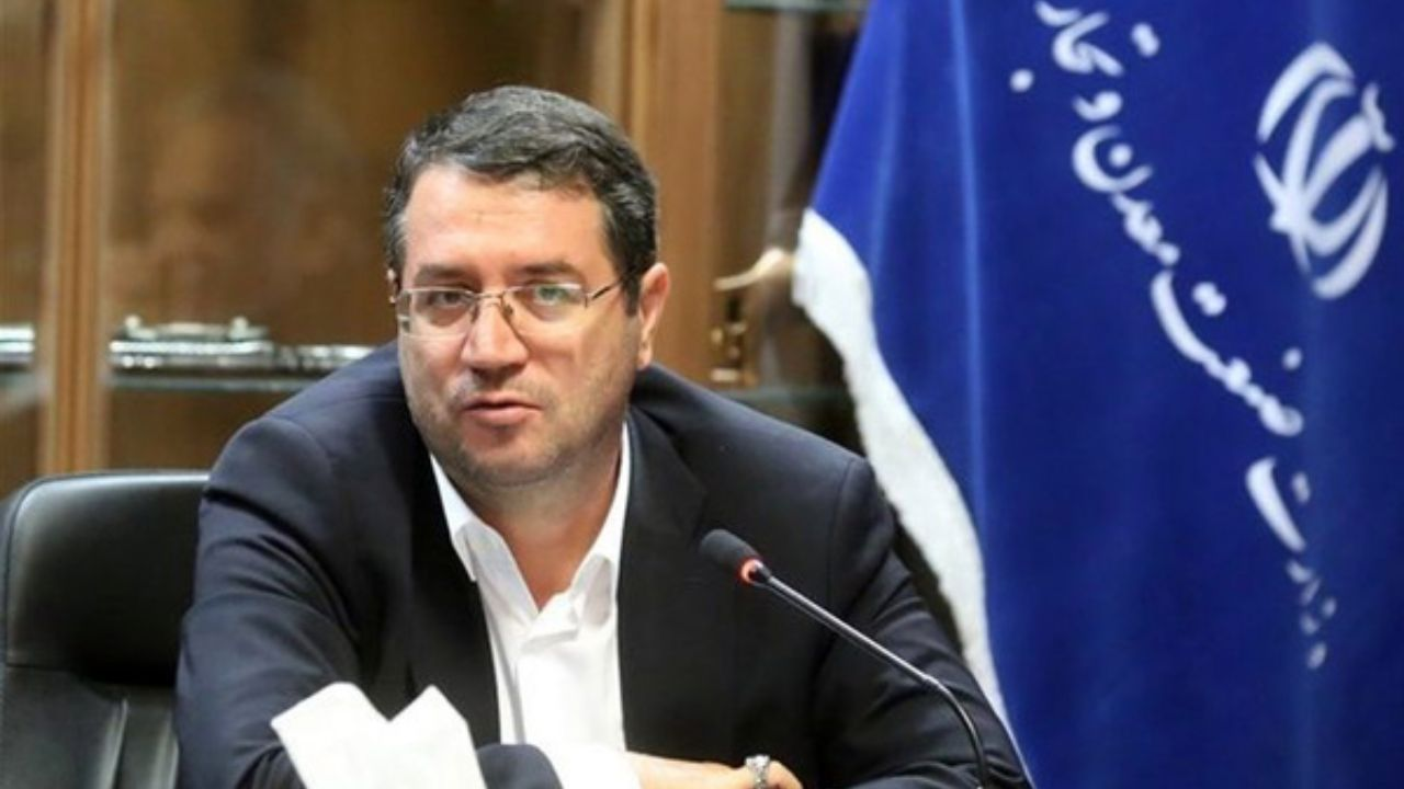توزیع ۱۵ هزار حلقه لاستیک سنگین با هماهنگی وزارت راه